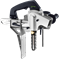 Фрезер цепнодолбёжный CM 150/30x30x125 A Festool - фото 3756