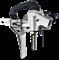 Фрезер цепнодолбёжный СМ 150/28x40x100 A Festool - фото 3757