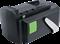 Аккумулятор BPC 15-5.2 Ah Li Festool - фото 3862