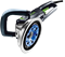Шлифователь RENOFIX RG 130 E-Set DIA ABR Festool - фото 4100