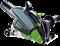 Система отрезная DSC-AG 125 Plus Festool - фото 4107