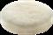 Полировальная овчина LF-STF-D180 Festool - фото 5006