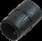 Муфта-компенсатор вращения D 36 DAG-AS Festool - фото 5086