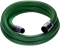 Шланг всасывающий D36x3.5 m-AS Festool + - фото 5124