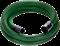 Шланг всасывающий D50x2,5m-AS Festool - фото 5127