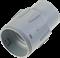 Муфта-компенсатор вращения D 50 DAG Festool - фото 5129