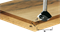 Фреза HW S8 D24/12 45° для снятия фаски Festool - фото 5259
