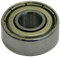 Подшипник сменный D12,7 Festool - фото 5284