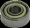Подшипник сменный D28-15,88 (2x) - фото 5295