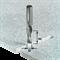 Фреза HW S12 D12/42 LD пазовая спиральная Festool - фото 5306
