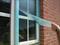 Защитное полимерное покрытие Протектопил  Glasstrip Super (синий) UV 15 кг - фото 56743