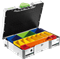Систейнер T-Loc универсальный с боксами SYS1-BOX не поставляется - фото 5747