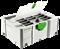 Систейнер T-Loc SYS3 TL-DF Festool - фото 5756