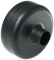 Искрогаситель D 50 FL - фото 5823
