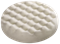 Полировальная губка финиш. x30 Festool - фото 5862