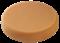 Полировальная губка средн. PS-STF-D180x30-M 5шт. Festool - фото 5879