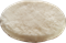 Полировальная овчина LF-STF-D125 премиум Festool - фото 5887