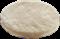 Полировальная овчина LF-STF-D80 премиум 5шт. Festool - фото 5890