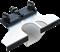 Упор боковой для параллельн.обработки SA-OF1000 Festool - фото 6009