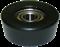 Подшипник сменный D21,1x4,76/6° - фото 6307