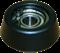 Подшипник сменный D39,5x8x4,76/30° - фото 6310
